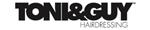 tg_logo_150