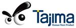 tajima_logo_150